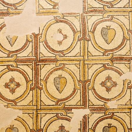 Roman Wall Surface Stock Photos. Royalty Free Roman Wall Surface Images
