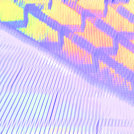 in  australia  backgrthe abstract colors and blur   background textureound texture of a ceramic roof