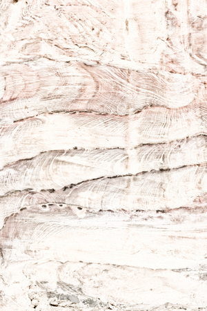 abstract background texture of the rock  in the nature and empty space concept of solid and surface Stock Photo