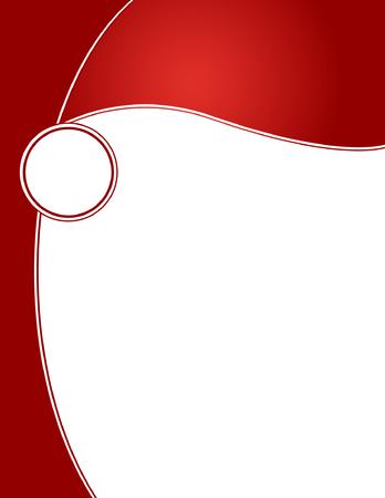 Brochure Background Reds