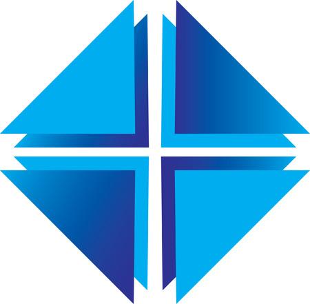 the icon: Icon Illustration