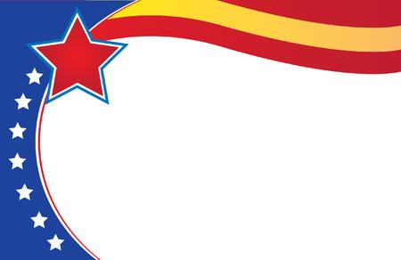 bandera de venezuela: Bandera de Venezuela Postal