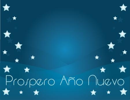 ano: Prospero Ano Nuevo