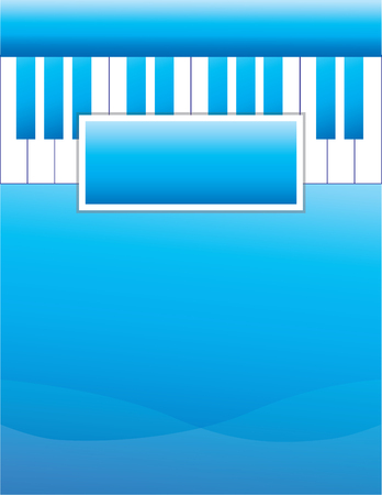 piano lesson: Piano Lesson Class