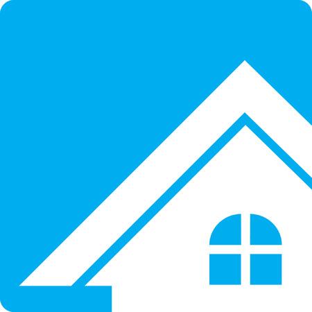 House Real Estate Reklamní fotografie - 51557200