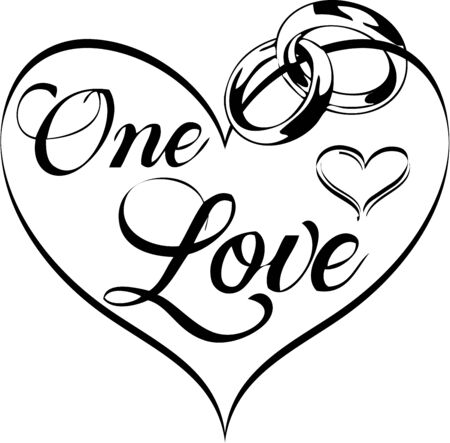 One Love Design
