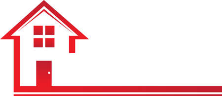 Red House insert your company name