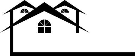 Housing  BW