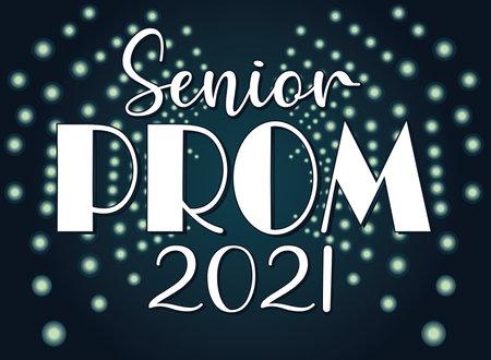Prom Spotlight 2021