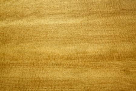 mahogany wood texture close up photo