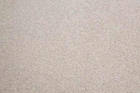 Amende de fond de texture pour le sable de plage grain
