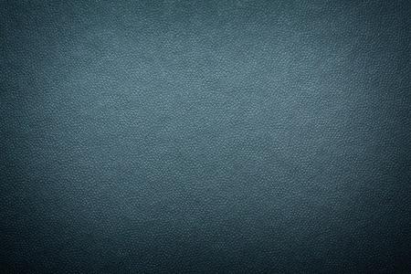black leather texture close up  Banco de Imagens