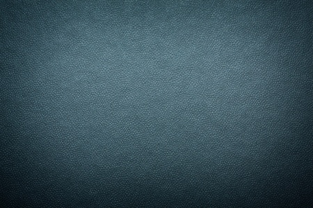 leathery: black leather texture close up  Stock Photo