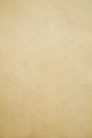 blank papers: old paper texture