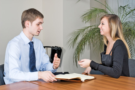 Education Administrator Stock Photos & Pictures. Royalty Free ...