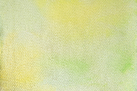 mixed wallpaper: Abstract art watercolor background texture close up