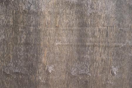 old desk: Old brown wooden desk background texture close up