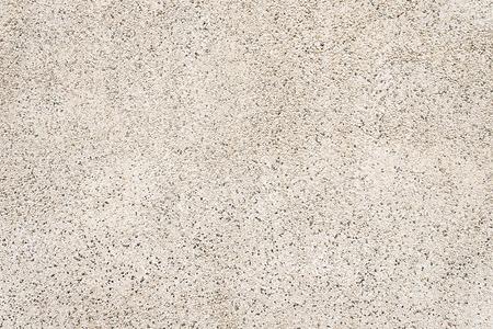 granite wall: Grey granite wall background texture close up