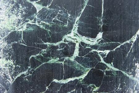 granite: Green granite background texture close up Stock Photo