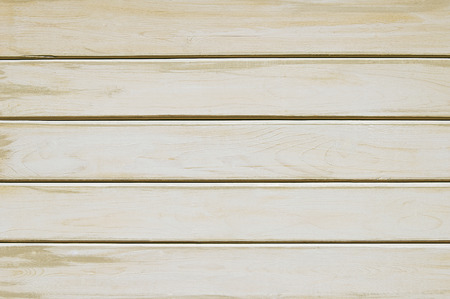 painted wood: Painted wood planks background texture close up