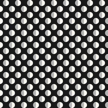 シームレスなパターン、スタイリッシュな背景、モダンな質感、抽象的な線。