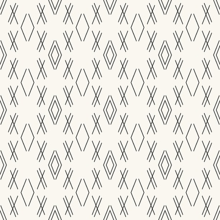 grid pattern: Seamless pattern, stylish background, modern texture, abstract lines.
