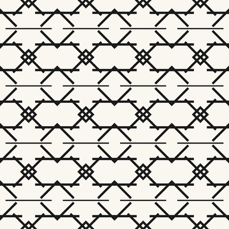 grating: Seamless pattern, stylish background, modern texture, abstract lines.