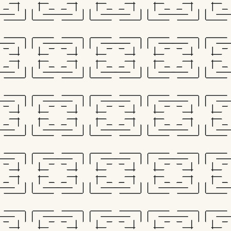 smooth background: Seamless pattern, stylish background, modern texture, abstract lines.