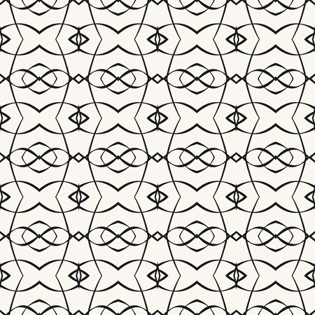 repeating pattern: Seamless pattern, stylish background