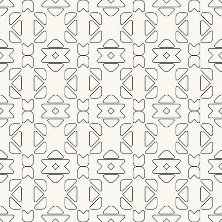 pattern background: Seamless pattern, stylish background