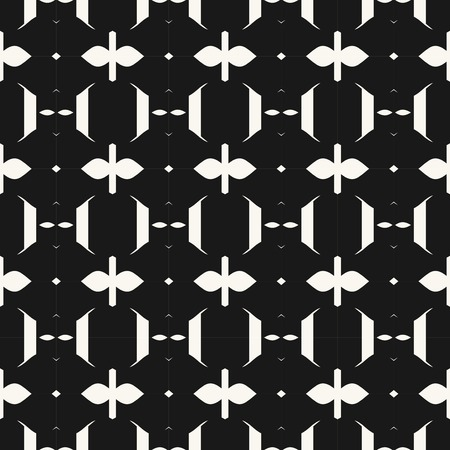 mishmash: Seamless pattern, stylish background modern texture abstract lines.