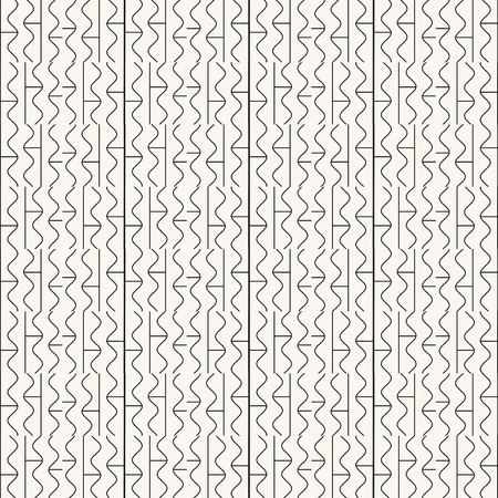 linen texture: Seamless pattern, stylish background