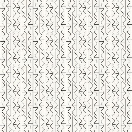 linen texture: Seamless pattern, stylish background
