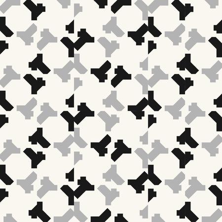 grating: Seamless pattern, stylish background