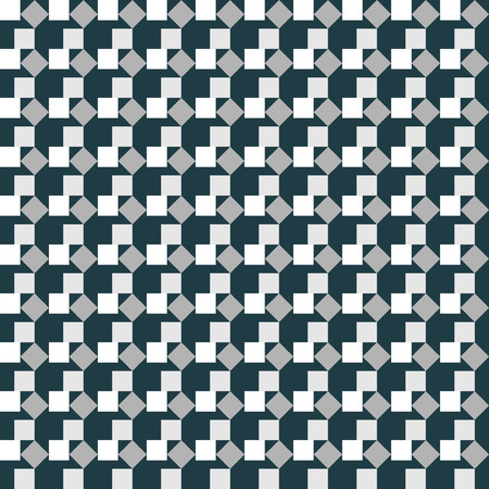 Seamless pattern stylish background, modern texture  abstract lines. Illustration