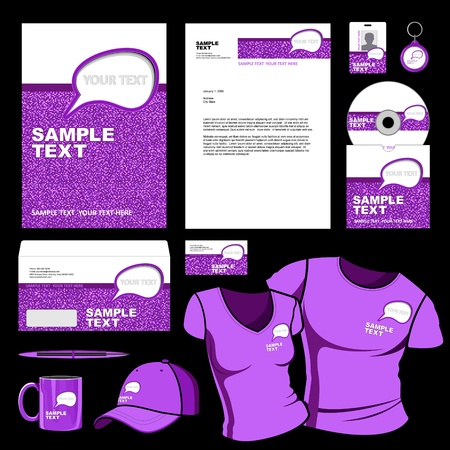 blank t shirt: Template for Business artworks