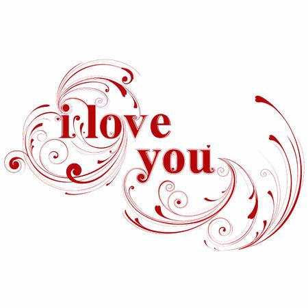 Valentijn dag harten