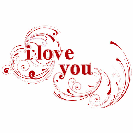 happy valentines day: Valentine day hearts