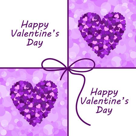 valentin: Valentines day  Illustration