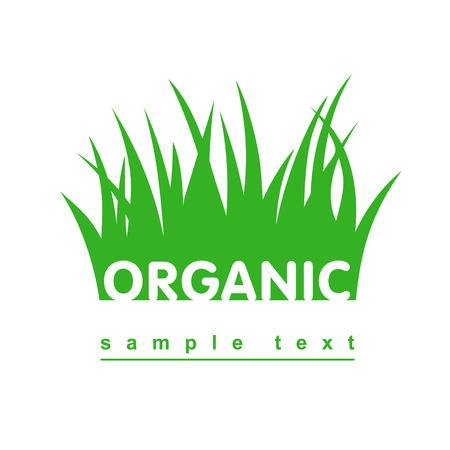 tuinontwerp: garden  design Stock Illustratie