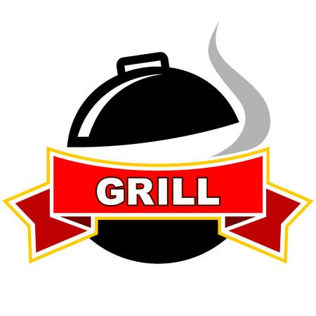 그릴: Grill