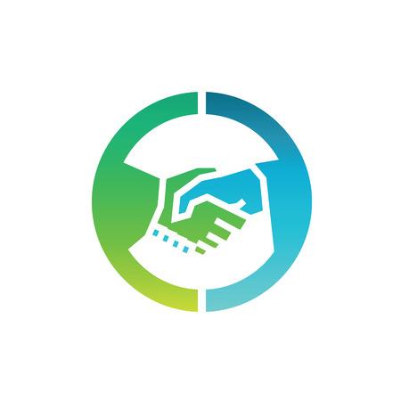 Ideal Deal Logo