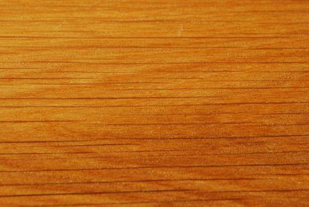 Larch (la texture du bois, toile de fond, décoration) Banque d'images