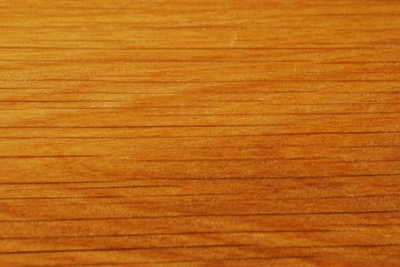 Larch (wood texture, background,decoration)
