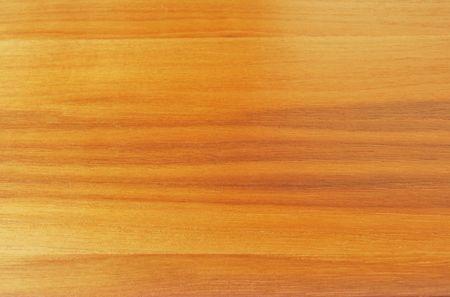 Larch wood (texture, background, decoration)