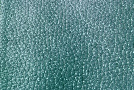 motton blue: Motton blue leather (texture, background, material, decoration)