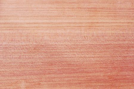 Tinted beech wood (texture, background, decoration) Stock Photo