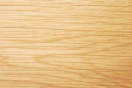 Oak wood structure (texture, background, decoration)