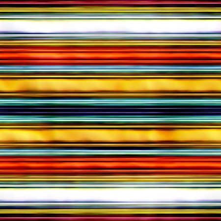 horizontal lines: seamless texture multicolored horizontal lines creative design