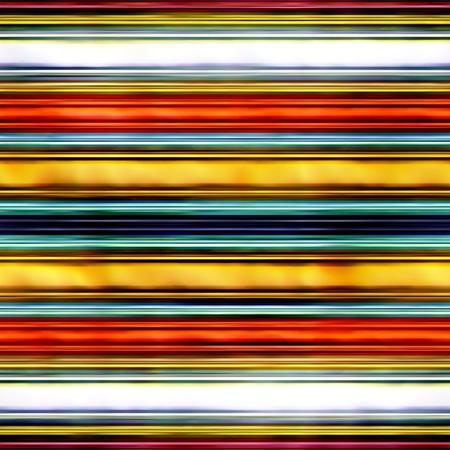 lineas horizontales: Textura inconsútil multicolor líneas horizontales de diseño creativo